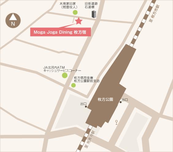 img_map.jpeg