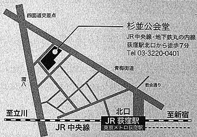 ファイル 371-2.jpg